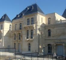 1644-chateau-de-la-buzine-marseille-bouches-du-rhone.jpg