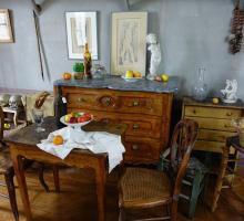 1647-atelier-cezanne-aix-en-provence-bouches-du-rhone.jpg
