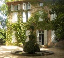 1649-bastide-du-jas-de-bouffan-aix-en-provence.jpg