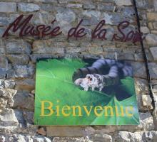 1653-30-musee-de-la-soie-gard.jpg