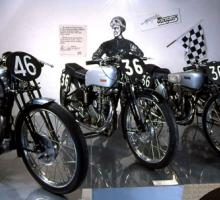 1655-musee-moto-marseille-13.jpg