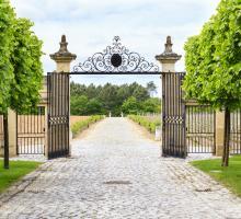 1658-portail-chateau-medoc.jpeg