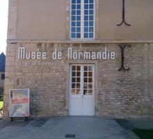 1660-musee-munipal-normandie-caen-chateau.jpg