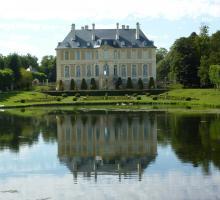 1665-chateau-de-vendeuvre-calvados-normandie.jpg