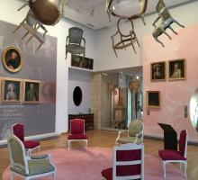 1667-musee-art-histoire-baron-gerard-bayeux-calvados.jpg