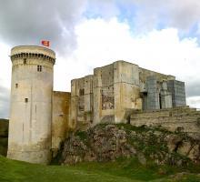 1669-chateau-de-falaise-guilaume-le-conquerant-calvados.jpg