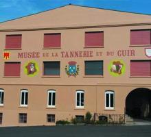 1670-musee-de-la-tannerie-et-du-cuir-19.jpg