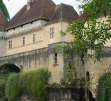 1672-chateau_losse-thonac-dordogne-nouvelle-aquitaine.jpg