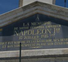 1673-17-ile-d-aix-musee-napoleonien.jpg