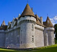 1675-chateau_de_monbazillac-dordogne-nouvelle-aquitaine.jpg