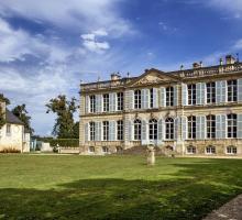 1682-chateau-de-canon-calvados.jpg
