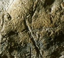 1687-grotte-bara-bahau-le-bugue-dordogne-nouvelle-aquitaine.jpg