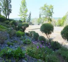 1691-les-jardins-de-l'imaginaire-terrasson-dordogne-nouvelle-aquitaine.jpg