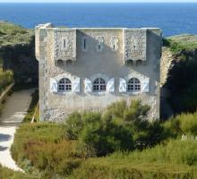 1694-fort-de-sarah-bernhardt-56.jpg