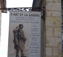 1703-musee-militaire-du-perigord-perigueux-dordogne-nouvelle-aquitaine.jpg
