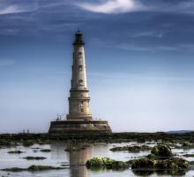 1705-phare_de_cordouan_33.jpg