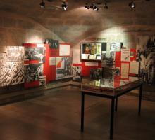 1707-musee-de-la-resistance-besancon-doubs-bourgogne-franche-comte.jpg