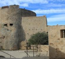 1709-fort-ste-agathe-porquerolles.jpg
