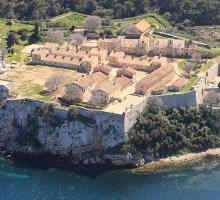 1712-ile-ste-marguerite-musee-de-la-mer-cannes.jpg