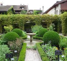 1718-jardin-des-cinq-sens-yvoire-haute-savoie.jpg
