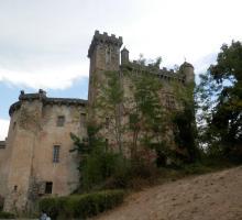 1723-chateau-de-chalabre.jpg