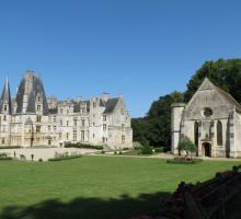 1724-chateau_de_fontaine-henry_14.jpg