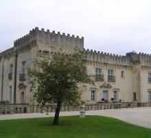 1726-nersac-chateau-fleurac-16.jpg
