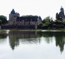 1727-chateau-de-la-chapelle-d-angillon-18.jpg