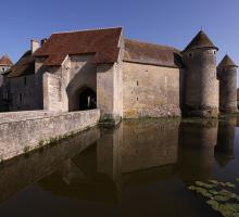 1731-chateau-sagonne-18.jpg
