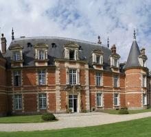 1735-chateau-de-miromesnil-seine-maritime.jpg