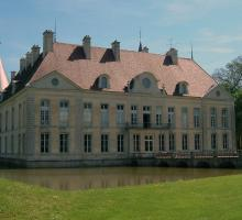 1737-chateau_commarin_21.jpg
