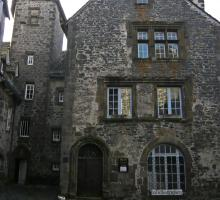 1741-musee-salers-maison-templiers-cantal.jpg