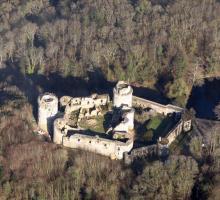 1742-chateau_de_tonquedec_22.jpg