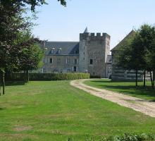 1743-chateau-d'orcher-gonfreville-seine-martime.jpg
