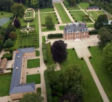 1746-domaine-du-chateau-du-bois-heroult-seine-maritime.jpg