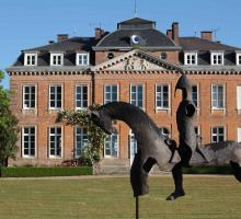 1749-jardin-des-sculptures-bois-guilbert-seine-martime.jpg
