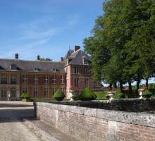 1753-heudicourt_chateau_27.jpg