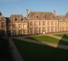 1755-28_chateau_de_la_riviere.jpg
