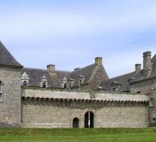 1757-chateau-de-kergroadez-29.jpg