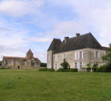 1761-chateau-balzac-charente.jpg