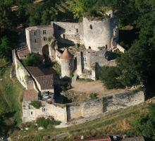 1763-chateau_de_langoiran_33.jpg