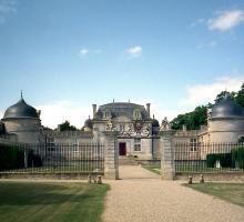 1765-chateau_de_malle_33.jpg
