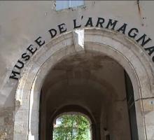 1771-musee-armagnac-32.png