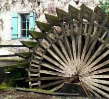 1772-moulin-cocussotte-47.jpg