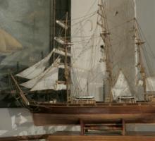 1774-musee-de-l-histoire-maritime-de-bordeaux-gironde-nouvelle-aquitaine.jpg