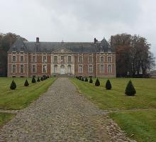 1777-chateau-de-bosmelet-seine-maritime.jpg