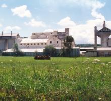 1778-usine-a-chaux-saint-astier-dordogne-nouvelle-aquitaine.jpg