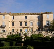 1796-chateau-de-flaugergue-montpellier-herault-occitanie.jpg
