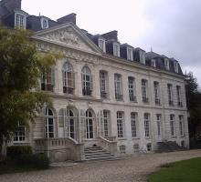 1804-chateau-de-filieres-seine-maritime.jpg