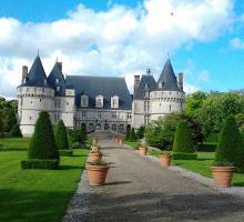 1805-chateau-de-mesnieres-en-bray-seine-maritime.jpg